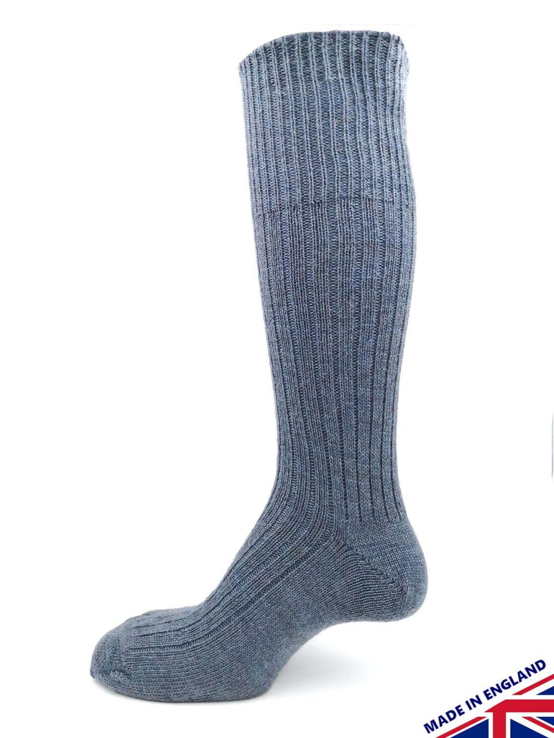 British wool 3-4 balloch