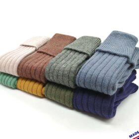 British wool tot