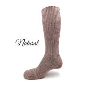 wool military socks half hose