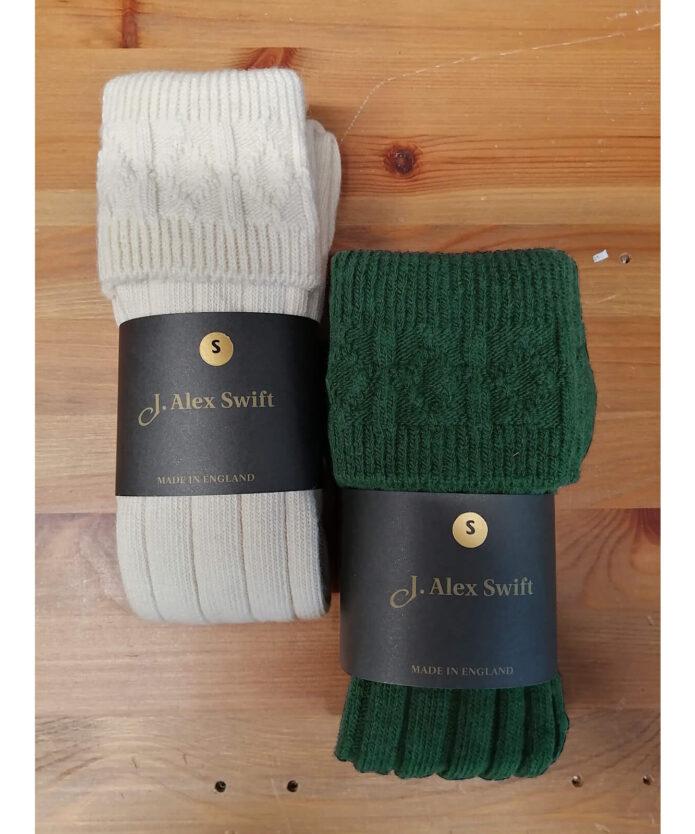kilt hose wool highland dress